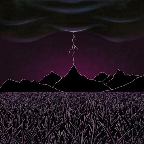 Image result for stormcoming the odyssey