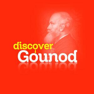 Discover Gounod