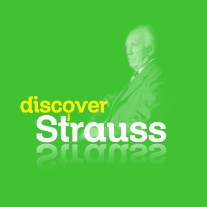 Discover Strauss