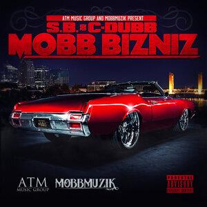 Mobb Bizniz