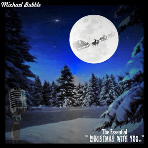 "The Essential ""Christmas With You"""