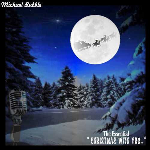 """The Essential """"Christmas With You"""""""
