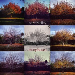 Morphoses