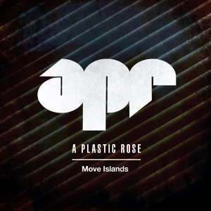 Move Islands