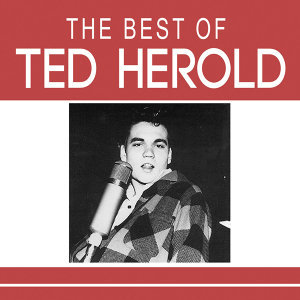 The Best of Ted Herold