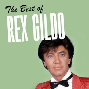 The Best of Rex Gildo