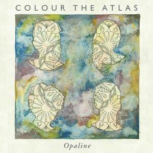 Opaline - EP
