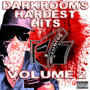 Darkroom's Hardest Hits, Vol. 2