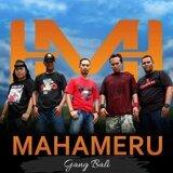 Gang Bali