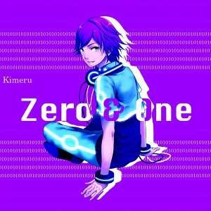 Zero & One (Zero & One)