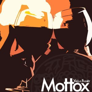Mottox (Mottox)