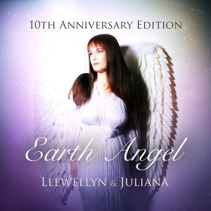 Earth Angel - 10th Anniversary Edition
