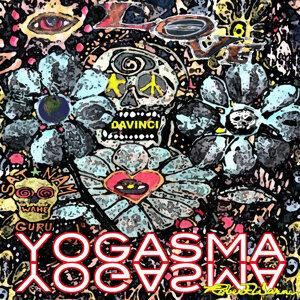 Yogasma
