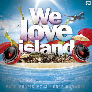 We Love Island