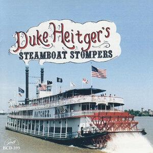Duke Heitger's Steamboat Stompers