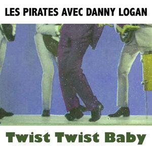 Twist Twist Baby