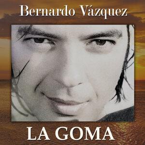 "La Goma (De ""El Niño"") - Single"