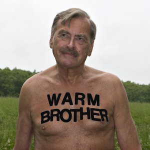 Warm Brother