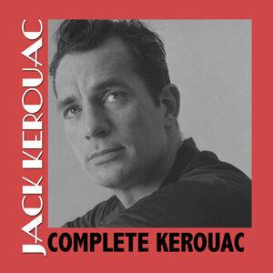 Complete Kerouac