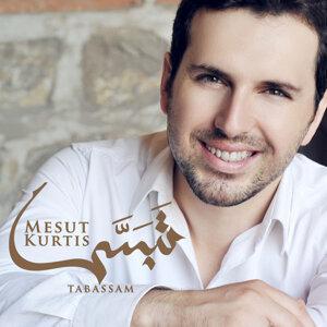 Tabassam (Smile)