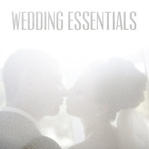 Wedding Essentials: Instrumental Music with Here Comes the Bride, Canon in D, Bless the Broken Road, And I Can Only Imagine