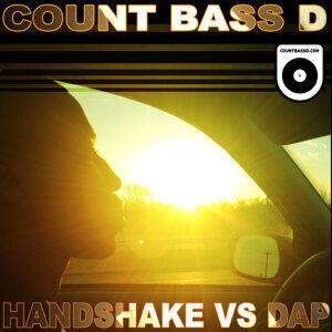 Handshake vs. Dap