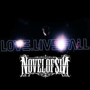 Love.Live.Fall