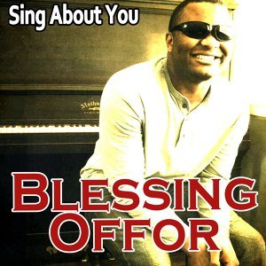 Sing About You