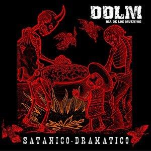 Satanico-Dramatico
