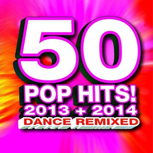 Titanium (Dance Remix)