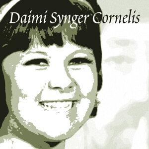 Daimi Synger Cornelis