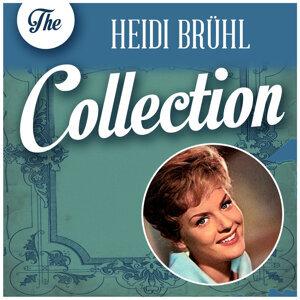 The Heidi Brühl Collection