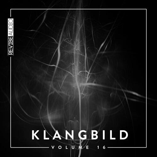Klangbild, Vol. 16