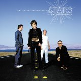 Stars-The Best of the Cranberries1992-2002