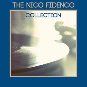 The Nico Fidenco Collection