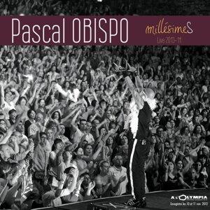 MillésimeS (Live 2013-14)