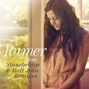 Slow - Stonebridge and Matt Joko remixes