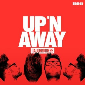 Up 'n Away