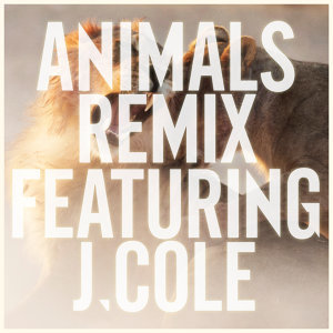 Animals - Remix