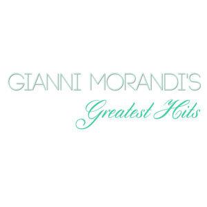 Gianni Morandi's Greatest Hits