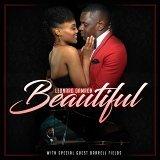 Beautiful (feat. Darrell Fields)
