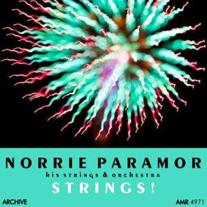 Strings!