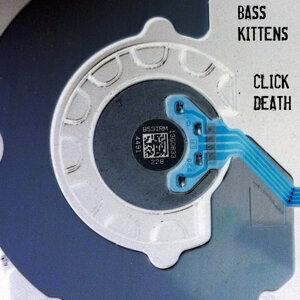 Click Death