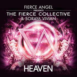 Fierce Angel Presents the Fierce Collective (feat. Soraya Vivian)