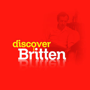 Discover Britten