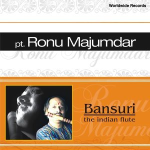 Bansuri: The Indian Flute