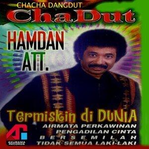 Cha Dut - Chacha Dangdut