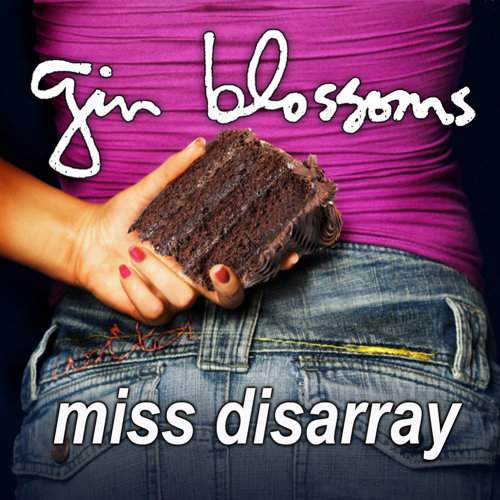 Miss Disarray