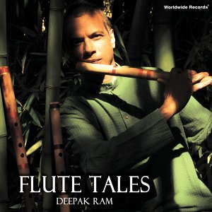 Flute Tales