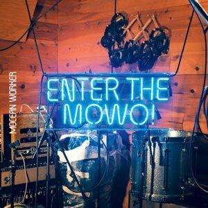 Enter the Mowo